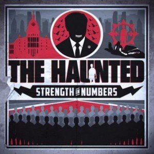 The-Haunted-Strength-In-Numbers-album-artwork