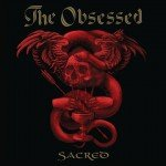 The Obsessed – Scared