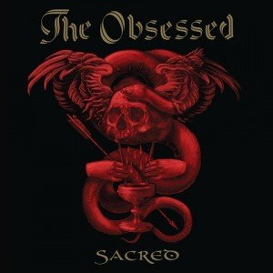 The-Obsessed-Scared-album-artwork