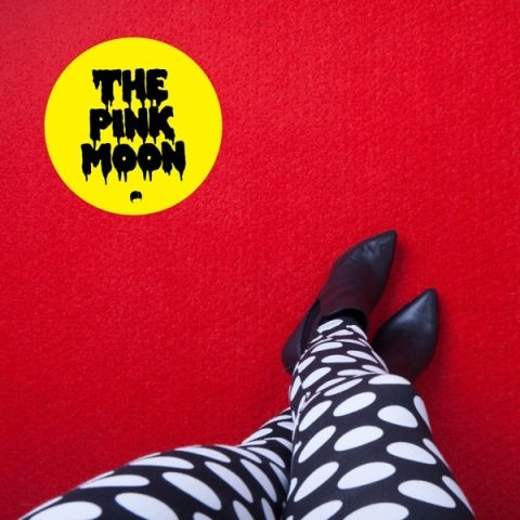 The-Pink-Moon-Let-The-Devil-Take-Tomorrow-album-artwork