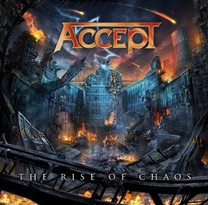 accept-the-rise-of-chaos-album-cover