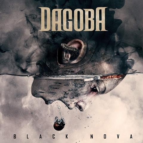dagoba-black-nova-album-artwork