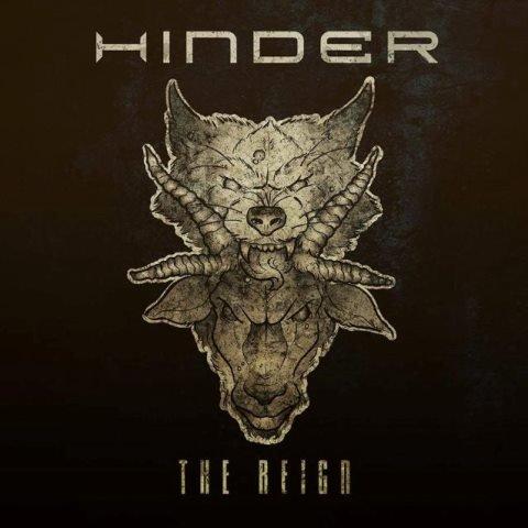 hinder-the-reign-album-artwork