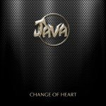 Java – Change Of Heart