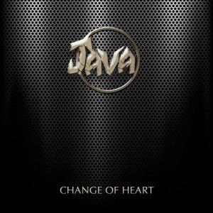 java-change-of-heart-album-artwork