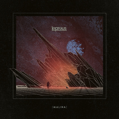 leprpous-malina-album-artwork