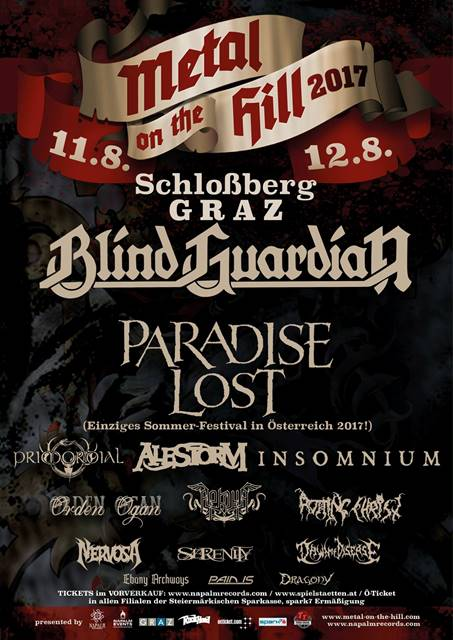 metal-on-the-hill-2017-festival
