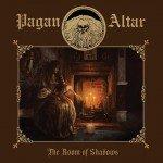 Pagan Altar – The Room Of Shadows