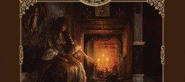pagan-altar-the-room-of-shadows-album-artwork
