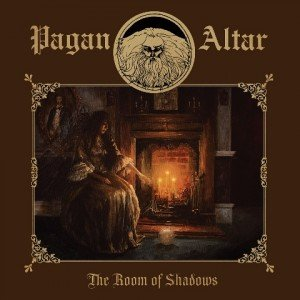 pagan-altar-the-room-of-shadows-album-artwork