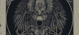 samsara-circle-the-dark-passenger-album-artwork