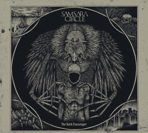samsara-circle-the-dark-passenger-album-artwork