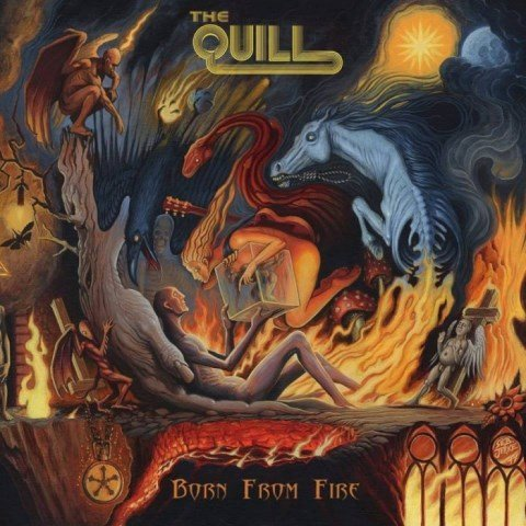 the-quill-born-from-fire-album-artwork