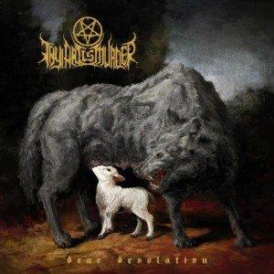 thy-art-is-murder-dear-desolation-album-artwork