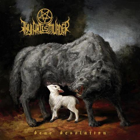 thy-art-is-murder-dear-desolation-album-artwork