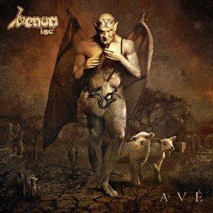 venom-inc-ave-album-artwork