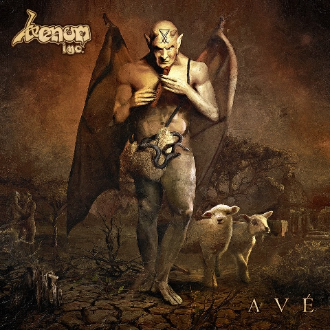 venom-inc-ave-album-artwork