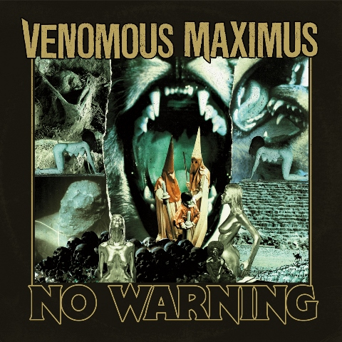 venomous-maximus-no-warning-album-artwork