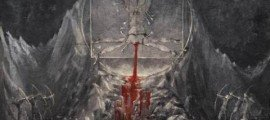 winter-deluge-devolution-decay-album-artwork