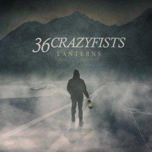 36-crazy-fists-lanterns-album-artwork