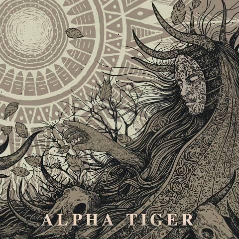Alpha-Tiger-Alpha-Tiger-album-artwork