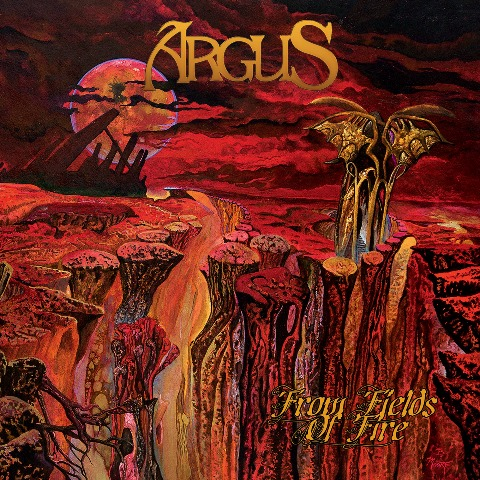 Argus-From-Fields-Of-Fire-album-artwork