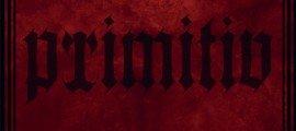Arroganz-Primitiv-album-artwork