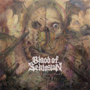 BLOOD-OF-SEKLUSION-Servamts-Of-Chaos-album-artwork