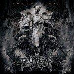 Belphegor – Totenritual