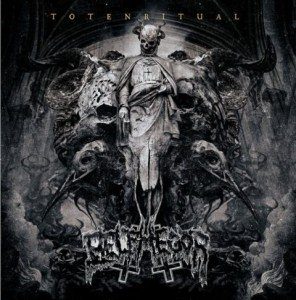 Belphegor-Totenritual-album-artwork