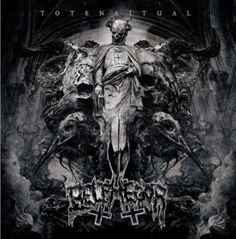 Belphegor-Totenritual-album-artwork