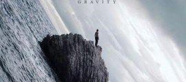 Breakdowns-At-Tiffanys-Gravity-album-artwork