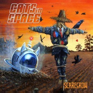 Cats-In-Space-Scarecrow-album-artwork