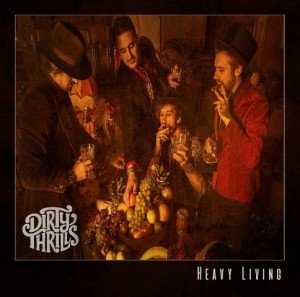 DIRTY-THRILLS-Heavy-Living-album-artwork