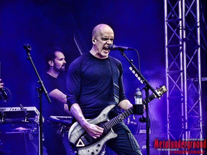 Devin-Townsend-Live-2017-Tuska-Festival