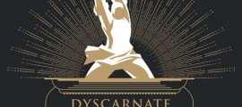 Dyscarnate-With-All-Their-Might-album-artwork