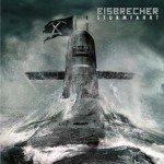 Eisbrecher – Sturmfahrt