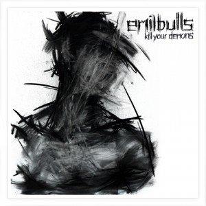 Emil-Bulls-Kill-Your-Demons-album-artwork