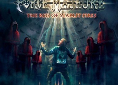 Force-Majeure-The-Rise-Of-Starlit-Fire-album-artwork