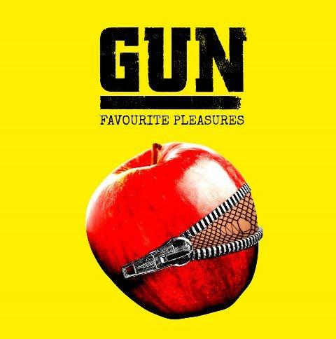 GUN-Favourite-Pleasures-album-artwork