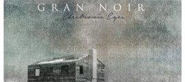 Gran-Noir-Electronic-Eyes-album-artwork