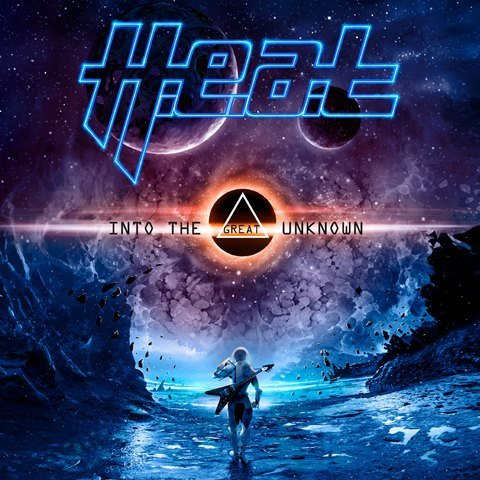 HEAT-Into-The-Great-Unknown-album-artwork