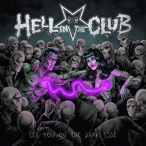 HELL-IN-THE-CLUB-See-You-On-The-Dark-Side-album-artwork