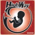HighWay – IV