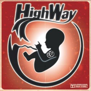 HighWay-IV-album-artwork