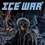 Ice War – Ice War