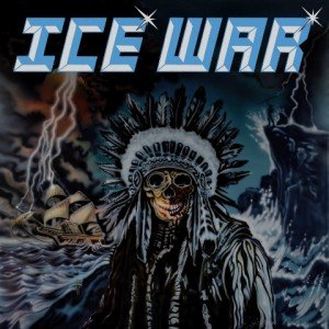 Ice-war-Ice-war-album-artwork