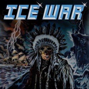 Ice-war-Ice-war-album-artwork