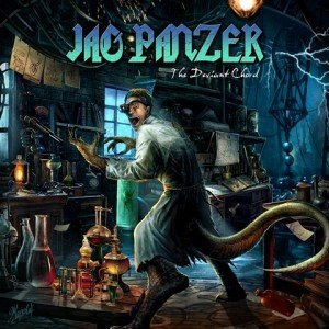 Jag-Panzer-The-Deviant-Chord-album-artwork