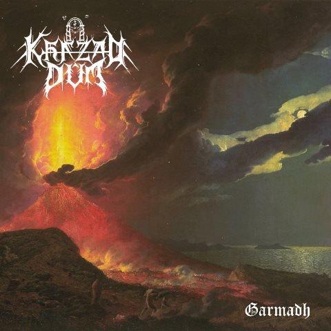 Khazad-Dum-garmadh-album-artwork